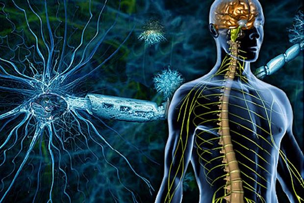 Stwardnienie rozsiane – wspomaganie leczenia ozonoterapią i chelatacją (kwasem ALA)