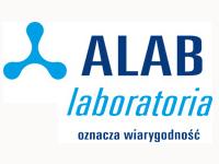 terapia chelatowa, klinika Warszawa